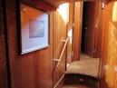 Sunseeker-Manhattan 64 2003-Dealership Fort Lauderdale-Florida-United States-Master Companionway-375985 | Thumbnail
