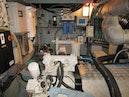 Sunseeker-Manhattan 64 2003-Dealership Fort Lauderdale-Florida-United States-Starboard-376025 | Thumbnail