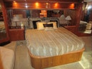 Sunseeker-Manhattan 64 2003-Dealership Fort Lauderdale-Florida-United States-Master Queen-375987 | Thumbnail