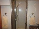 Sunseeker-Manhattan 64 2003-Dealership Fort Lauderdale-Florida-United States-Master Head-375990 | Thumbnail