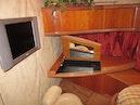 Sunseeker-Manhattan 64 2003-Dealership Fort Lauderdale-Florida-United States-Forward Guest Vanity-375993 | Thumbnail