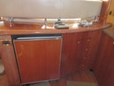 Sunseeker-Manhattan 64 2003-Dealership Fort Lauderdale-Florida-United States-Refrigerator-375983 | Thumbnail