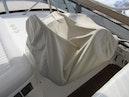 Sunseeker-Manhattan 64 2003-Dealership Fort Lauderdale-Florida-United States-F/B Helm Covered-376005 | Thumbnail