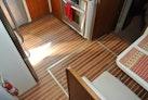 Hatteras-67 Cockpit Motor Yacht 1988-Lady Encore Saint Petersburg-Florida-United States-Galley-926193 | Thumbnail