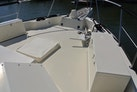 Hatteras-67 Cockpit Motor Yacht 1988-Lady Encore Saint Petersburg-Florida-United States-Fore-Deck-926180 | Thumbnail