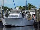 Millennia-Catamaran Center Console S/F 2009 -Madeira Beach-Florida-United States-Port-925394 | Thumbnail