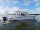 Millennia-Catamaran Center Console S/F 2009 -Madeira Beach-Florida-United States-Starboard Side-925398 | Thumbnail