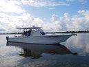 Millennia-Catamaran Center Console S/F 2009 -Madeira Beach-Florida-United States-Starboard Side-925397 | Thumbnail