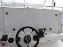 Millennia-Catamaran Center Console S/F 2009 -Madeira Beach-Florida-United States-Helm Closed-925403 | Thumbnail