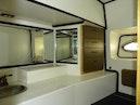 Delta Boat Company-36 SFX 2006-BroFish Cape Canaveral-Florida-United States-Vanity-925449 | Thumbnail