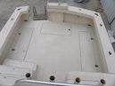 Delta Boat Company-36 SFX 2006-BroFish Cape Canaveral-Florida-United States-Cockpit-925470 | Thumbnail