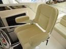Delta Boat Company-36 SFX 2006-BroFish Cape Canaveral-Florida-United States-Helm Seat-925476 | Thumbnail