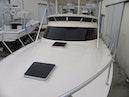 Delta Boat Company-36 SFX 2006-BroFish Cape Canaveral-Florida-United States-925460 | Thumbnail