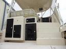 Delta Boat Company-36 SFX 2006-BroFish Cape Canaveral-Florida-United States-Tackle center-925461 | Thumbnail