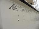 Delta Boat Company-36 SFX 2006-BroFish Cape Canaveral-Florida-United States-Logo-925472 | Thumbnail