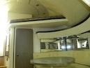 Delta Boat Company-36 SFX 2006-BroFish Cape Canaveral-Florida-United States-Salon-925447 | Thumbnail