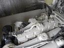 Delta Boat Company-36 SFX 2006-BroFish Cape Canaveral-Florida-United States-Engine-925482 | Thumbnail