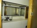 Delta Boat Company-36 SFX 2006-BroFish Cape Canaveral-Florida-United States-Head-925448 | Thumbnail