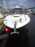 Sea Ray-Sundancer 2008-Irish Wake Vancouver-Canada-Bow-386789 | Thumbnail