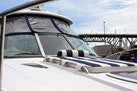 Sea Ray-Sundancer 2008-Irish Wake Vancouver-Canada-Sunpad-386797 | Thumbnail