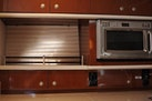 Sea Ray-Sundancer 2008-Irish Wake Vancouver-Canada-Microwave-386784 | Thumbnail