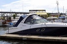 Sea Ray-Sundancer 2008-Irish Wake Vancouver-Canada-Stbd Side-386788 | Thumbnail
