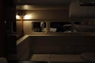 Sea Ray-Sundancer 2008-Irish Wake Vancouver-Canada-Aft Cabin-386780 | Thumbnail