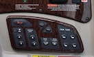 Sea Ray-Sundancer 2008-Irish Wake Vancouver-Canada-Switches-386805 | Thumbnail