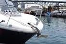 Sea Ray-Sundancer 2008-Irish Wake Vancouver-Canada-Anchor-386790 | Thumbnail