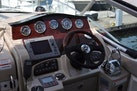 Sea Ray-Sundancer 2008-Irish Wake Vancouver-Canada-Helm-386800 | Thumbnail