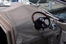 Sea Ray-Sundancer 2008-Irish Wake Vancouver-Canada-Steering Wheel-386802 | Thumbnail