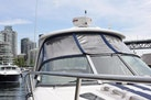 Sea Ray-Sundancer 2008-Irish Wake Vancouver-Canada-Enclosure-386799 | Thumbnail