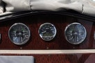 Sea Ray-Sundancer 2008-Irish Wake Vancouver-Canada-Gauges-386801 | Thumbnail