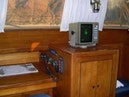 Crescent-Sloop 1992-Kattegat San Carlos-Mexico-Nav Station-386840   Thumbnail