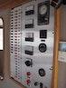 Custom-North Sea Trawler 1996-Banshee Ladner-British Columbia-Canada-Electrical Panel-386880 | Thumbnail