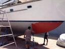 Herreshoff-sloop 1979-Ethereal Unknown-Vanuatu-Bottom Paint-385965 | Thumbnail