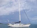 Herreshoff-sloop 1979-Ethereal Unknown-Vanuatu-Profile-385951 | Thumbnail