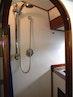 Herreshoff-sloop 1979-Ethereal Unknown-Vanuatu-Shower-385953 | Thumbnail