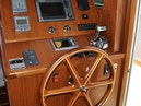Clipper-36 2011-Dolphin Unknown-Singapore-Helm-385992 | Thumbnail