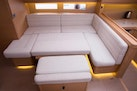 Dufour-Grand Large 512 2016-Commonbay Unknown-Korea, Republic of-385860 | Thumbnail