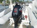 Selene-66 Flybridge 2009 -Unknown-Singapore-Tender Outboard 50 Suzuki-386073 | Thumbnail