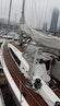 X-Yachts-X44 2014 -Unknown-Korea, Republic of-Side Deck-385898 | Thumbnail