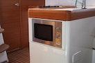 X-Yachts-X44 2014 -Unknown-Korea, Republic of-Microwave-385892 | Thumbnail