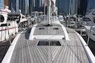 X-Yachts-X44 2014 -Unknown-Korea, Republic of-Deck-385897 | Thumbnail