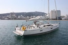 X-Yachts-X44 2014 -Unknown-Korea, Republic of-Profile-385882 | Thumbnail