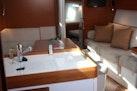 X-Yachts-X44 2014 -Unknown-Korea, Republic of-Galley-385887 | Thumbnail