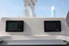 X-Yachts-X44 2014 -Unknown-Korea, Republic of-Electronics-385902 | Thumbnail
