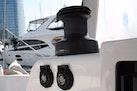 X-Yachts-X44 2014 -Unknown-Korea, Republic of-Winch-385903 | Thumbnail