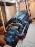 Custom-DeVries Lentsch Ketch 1930-Korsaro Cres-Croatia-386500 | Thumbnail