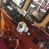 Custom-DeVries Lentsch Ketch 1930-Korsaro Cres-Croatia-386499 | Thumbnail
